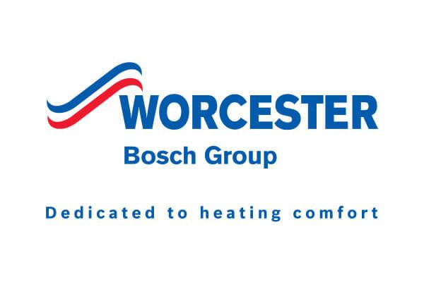 Worcs Bosch